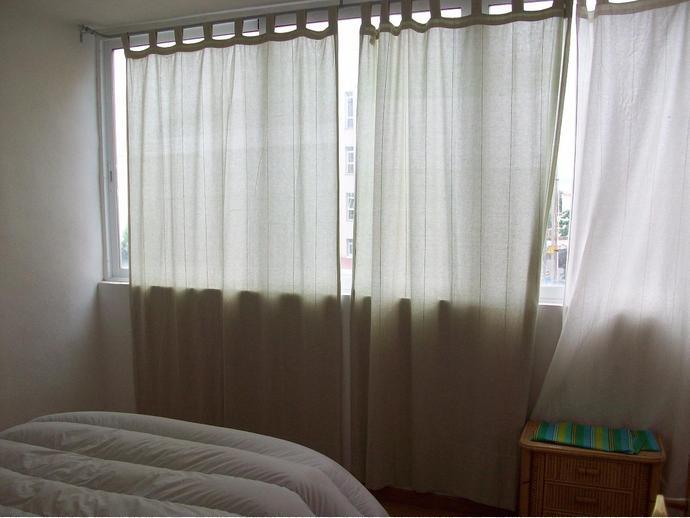 Foto 26 de Apartamento en Calle Puig D'alaro / Cala Major,  Palma de Mallorca