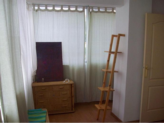 Foto 27 de Apartamento en Calle Puig D'alaro / Cala Major,  Palma de Mallorca