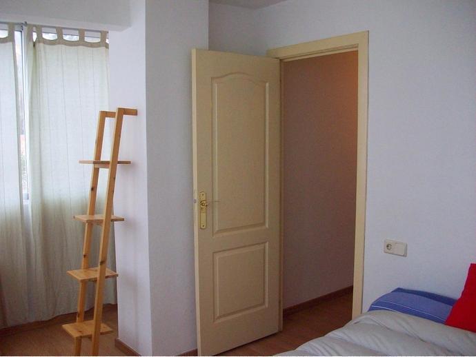 Foto 28 de Apartamento en Calle Puig D'alaro / Cala Major,  Palma de Mallorca