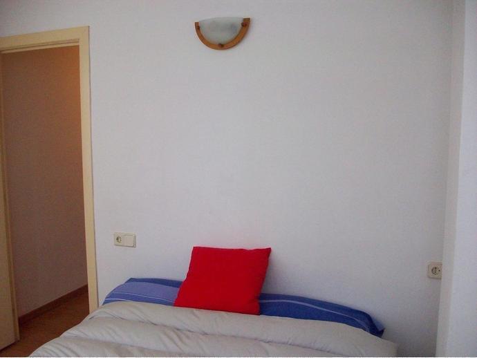 Foto 29 de Apartamento en Calle Puig D'alaro / Cala Major,  Palma de Mallorca