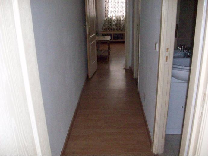 Foto 30 de Apartamento en Calle Puig D'alaro / Cala Major,  Palma de Mallorca