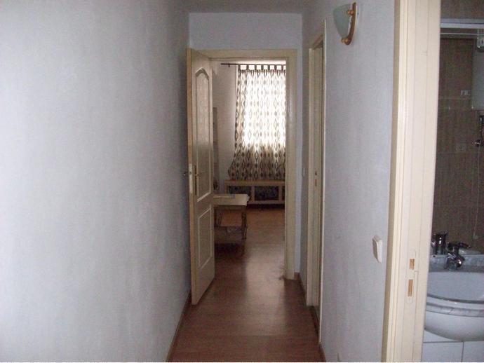 Foto 31 de Apartamento en Calle Puig D'alaro / Cala Major,  Palma de Mallorca