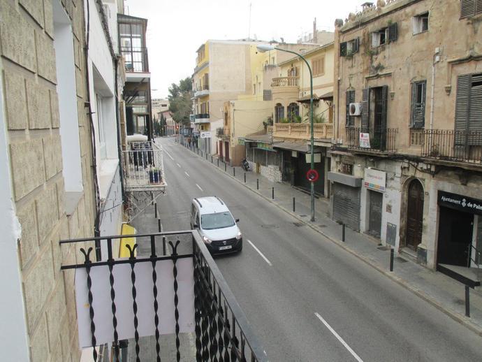 Foto 2 de Chalet en  Joan Miro / La Bonanova - Portopí,  Palma de Mallorca