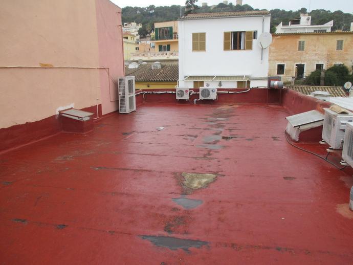 Foto 12 de Chalet en  Joan Miro / La Bonanova - Portopí,  Palma de Mallorca