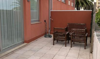 Plantas bajas de alquiler en A Coruña Provincia