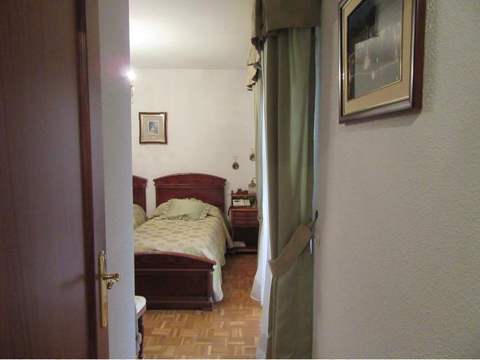 Foto 21 de Piso en Centro - Centro Histórico / La Malagueta - La Caleta, Málaga Capital