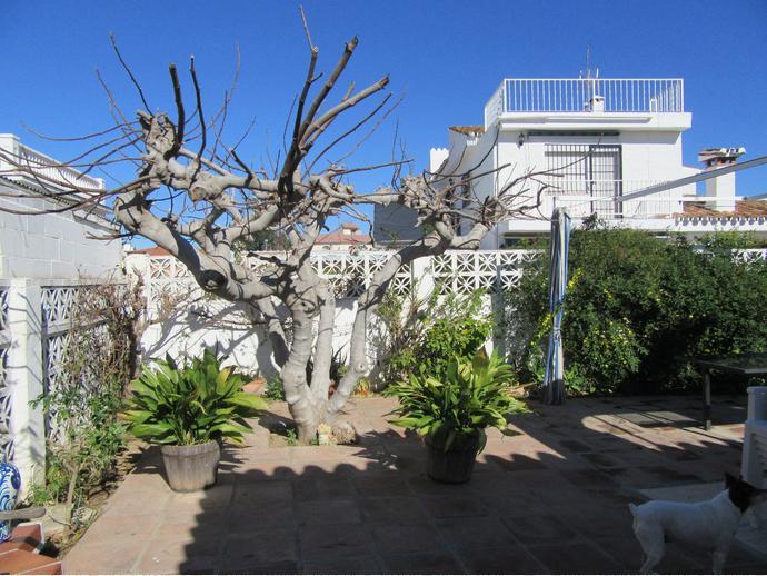 Foto 8 de Chalet en Churriana / Churriana, Málaga Capital