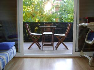 Apartamento en Venta en Zona Playa / L'Aragai - Prat de Vilanova