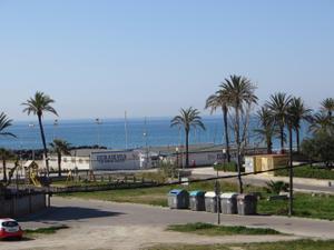 Apartamento en Venta en Zona Playa - El Prat de Vilanova / L'Aragai - Prat de Vilanova