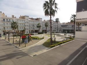Piso en Venta en Zona Playa - Mota de St. Pere / Cubelles
