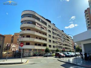 Viviendas en venta amuebladas en Málaga Provincia