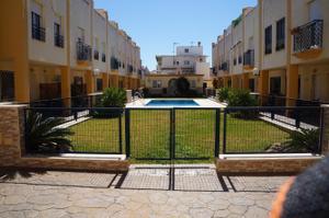 Casa adosada en Venta en Navarro Ledesma / Teatinos - Universidad