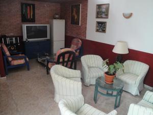 Casa adosada en Venta en Cuenca / Valterra - Altavista