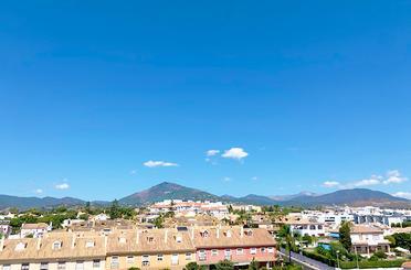 Dúplex en venta en San Pedro de Alcántara