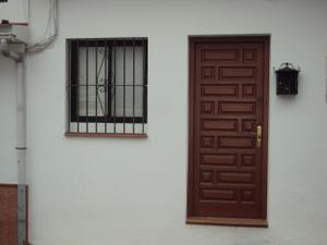 Alquiler Vivienda Casa-Chalet san pedro de alcántara - san pedro de alcántara pueblo