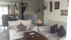 Alquiler Vivienda Apartamento nueva  andalucia