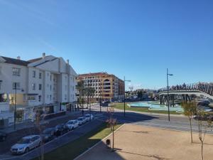 Apartamento en Venta en San Pedro de Alcántara - Nueva Alcántara / San Pedro de Alcántara