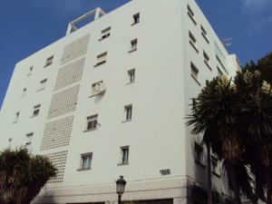 Apartamento en Alquiler en San Pedro de Alcántara - San Pedro de Alcántara Pueblo / San Pedro de Alcántara