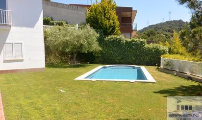 Häuser zum verkauf in Sant Fost de Campsentelles