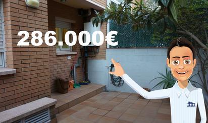 Wohnimmobilien zum verkauf in Martorelles