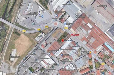 Fabrikhallen zum verkauf in Carrer de Barcelona, 162, Sant Fost de Campsentelles