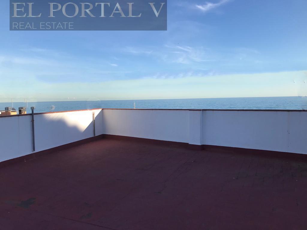 Lloguer Pis  Canet de mar, Canet de Mar, Canet de Mar, barcelona, españa. Piso a pocos metros del mar