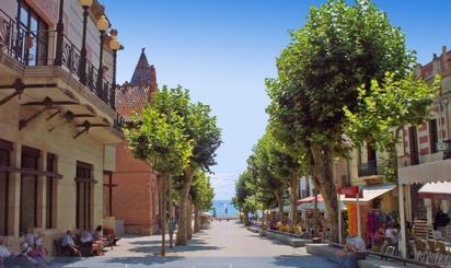 Dúplex en venta en Playa El Cavalló, Barcelona