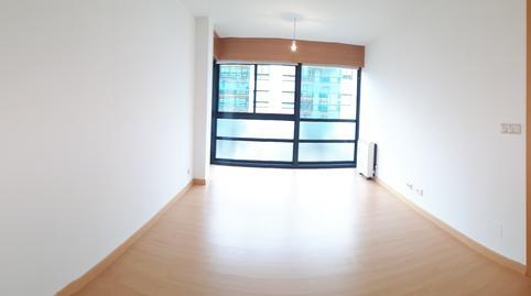Foto 4 de Apartamento de alquiler con opción a compra en Avenida Naturais de Fene, 38 Fene, A Coruña
