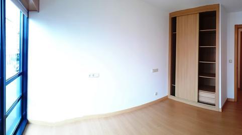Foto 5 de Apartamento de alquiler con opción a compra en Avenida Naturais de Fene, 38 Fene, A Coruña
