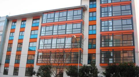 Foto 2 de Apartamento de alquiler con opción a compra en Avenida Naturais de Fene, 38 Fene, A Coruña