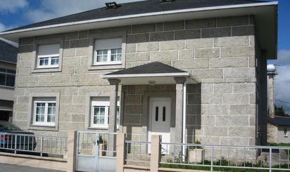 Casa o chalet en venta en A Capela