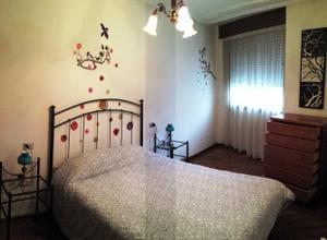 Apartamento en Venta en Eume - Cabanas / Cabanas