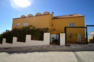 Apartamento en Venta en Benalmádena - Torrequebrada / Torrequebrada