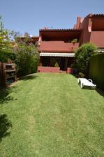 Casa adosada en Venta en Benalmádena - Torrequebrada / Torrequebrada