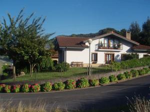 Venta Vivienda Casa-Chalet san blas. villa-mansion. excelente oportunidad