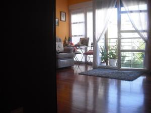 Apartamento en Venta en Oria / Tolosa