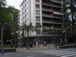 Piso en Venta en Arbol de Gernika / Tolosa