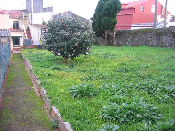 Foto 1 de Chalet en  San Lázaro / A Pobra do Caramiñal