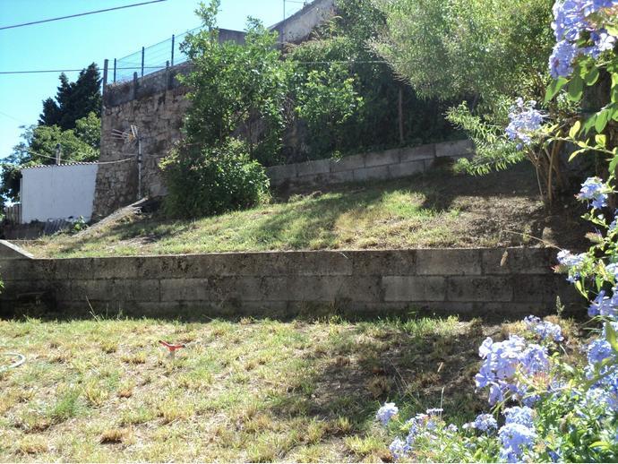 Foto 10 de Chalet en  Cambra / Ribeira