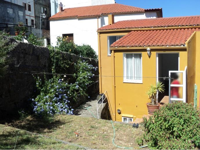 Foto 11 de Chalet en  Cambra / Ribeira