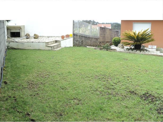 Foto 14 de Chalet en  Insuela / Ribeira
