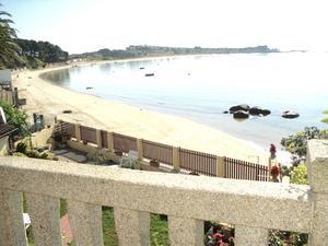 Casas de compra con terraza en Ribeira