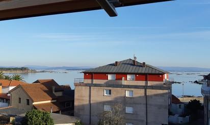 Habitatges en venda moblades a Ribeira