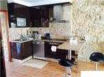 Home Flat buenos aires