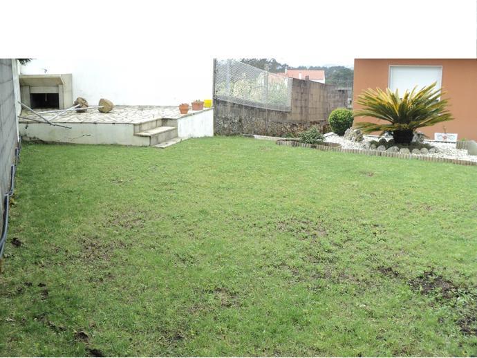 Foto 1 de Chalet en  Insuela / Ribeira