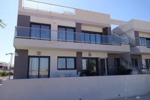 Venta Vivienda Apartamento pilar de la horadada - mil palmeras