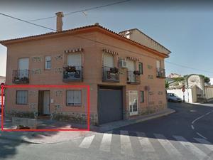 Casas adosadas de compra en Madrid Provincia