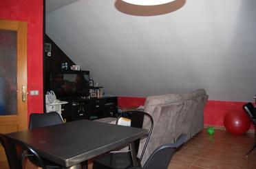 Piso en venta en Pradillo de la Villa, El Álamo