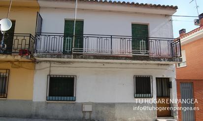 Casa o chalet en venta en Calle Virgen del Puerto, El Álamo