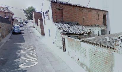 Residencial en venta en Calle Caño-viejo, El Álamo